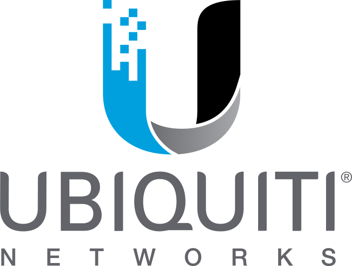 Managed Business Ubiquiti Solutions